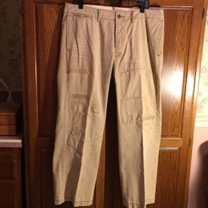 Ralph Lauren Limited Addition pants 36x30